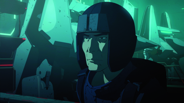 knights_of_sidonia_screenshot (2)