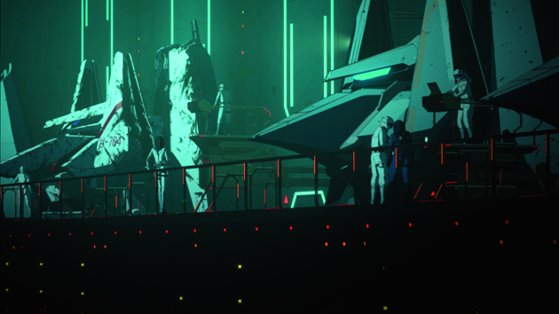 knights_of_sidonia_screenshot (5)