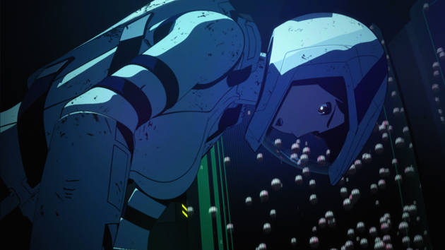 knights_of_sidonia_screenshot (7)