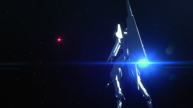 knights_of_sidonia_screenshot (9)