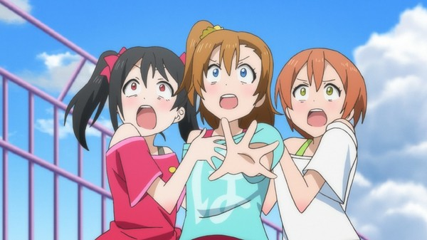 love_live_season1_screenshot (2)