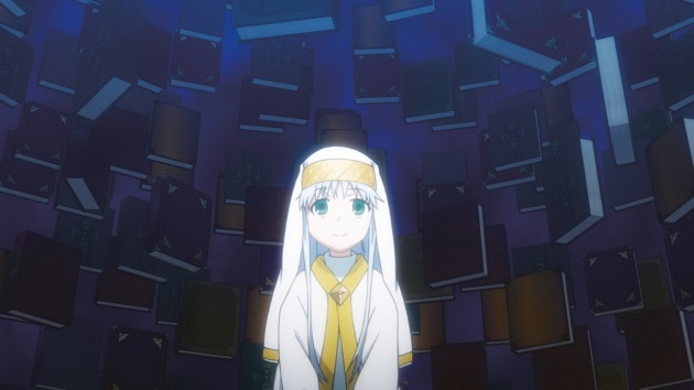 magical_index_season1_screenshot (10)