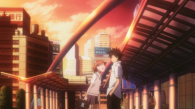 magical_index_season1_screenshot (11)