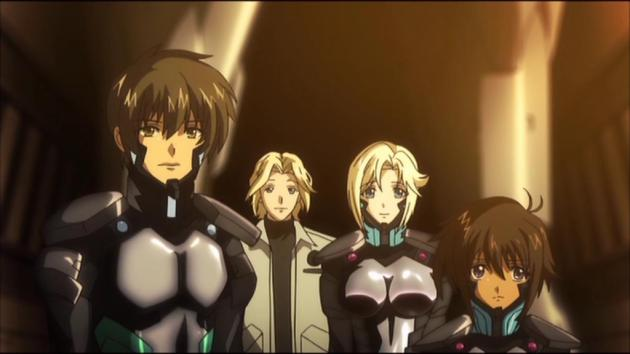 muv_luv_total_eclipse_part1_dvd_screenshot (5)