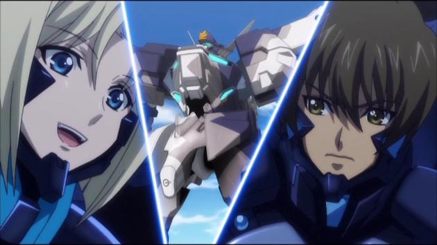 muv_luv_total_eclipse_part1_dvd_screenshot (8)