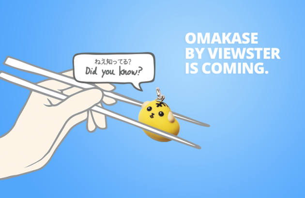 omakase-cover