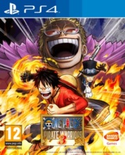 one_piece_pirate_warriors3_ps4_box