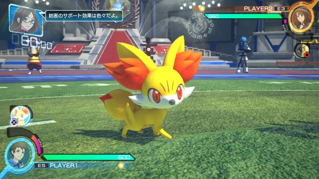 Pokken-Tournament-screenshot