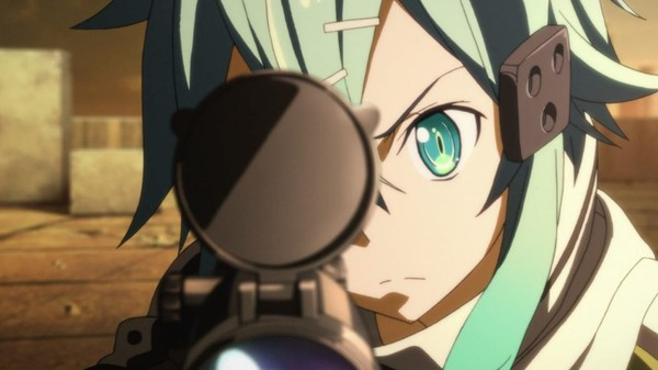 sword_art_online_ii_Screenshot1