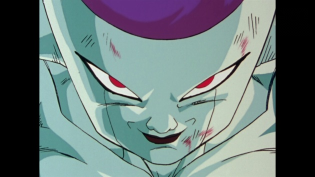 dragonballz_kai_season2_screenshot1