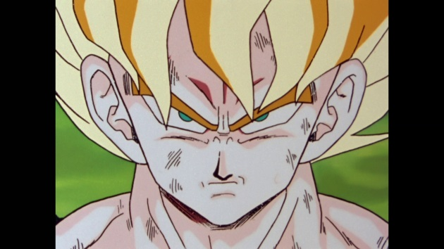dragonballz_kai_season2_screenshot2