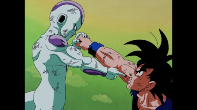 dragonballz_kai_season2_screenshot3
