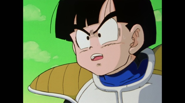 dragonballz_kai_season2_screenshot4