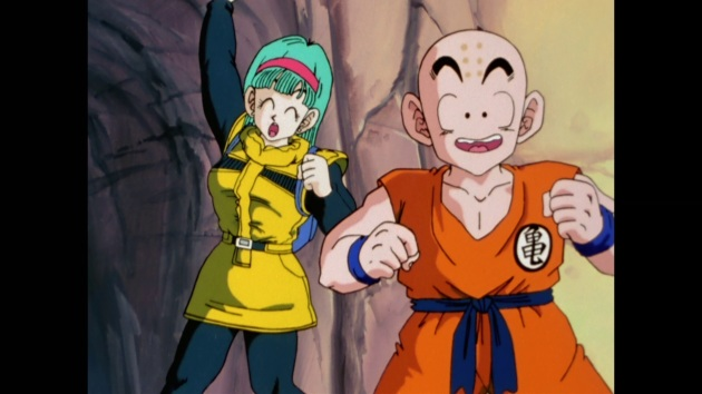 dragonballz_kai_season2_screenshot6