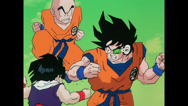 dragonballz_kai_season2_screenshot7