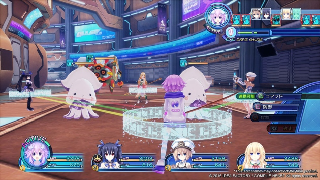 megadimension_neptunia_vii_screenshot (4)