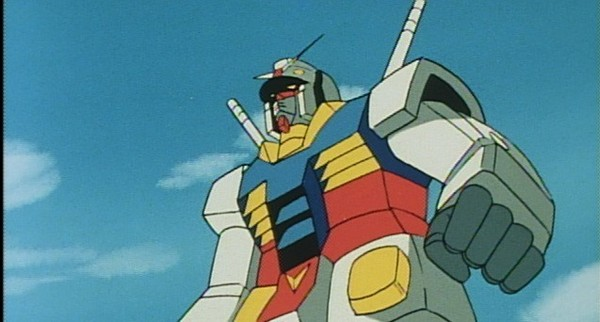 mobile_suit_gundam_tv_screenshot