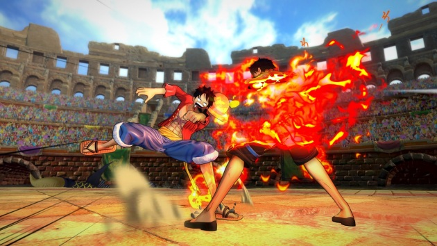one_piece_burning_blood_screenshot1