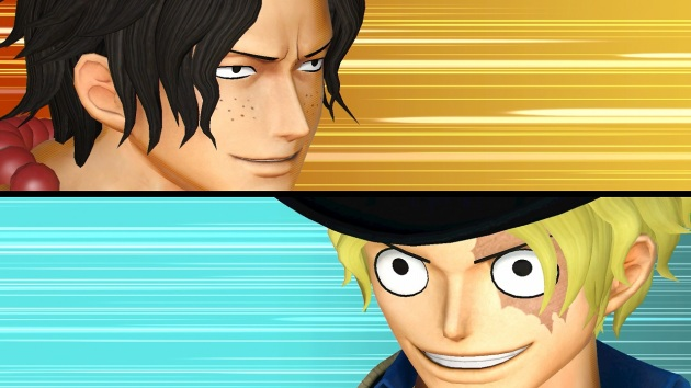 one_piece_pirate_warriors_3_review_screenshot1