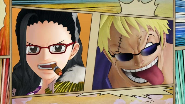 one_piece_pirate_warriors_3_review_screenshot2