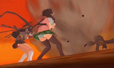 senran_kagura2_3ds_screenshot (4)