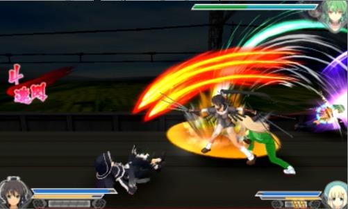 senran_kagura2_3ds_screenshot (6)
