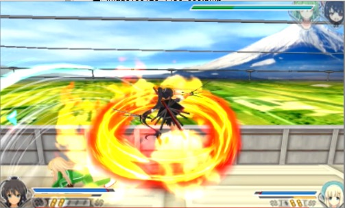 senran_kagura2_3ds_screenshot (9)