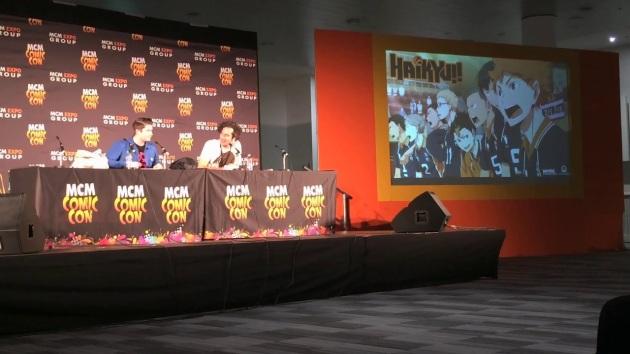 animatsu-mangauk-panel-mcm-oct-london15-2