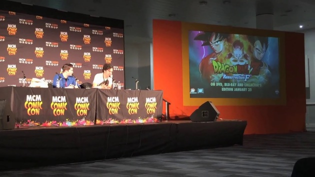 animatsu-mangauk-panel-mcm-oct-london15-3