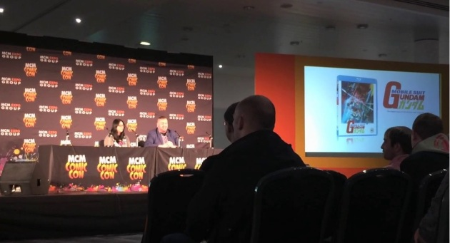 anime-limited-panel-mcm-oct15