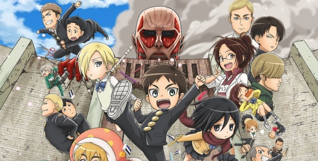 attack-on-titan-junior-school-poster