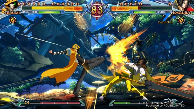 blazblue-chronophantasma-extend-screenshot