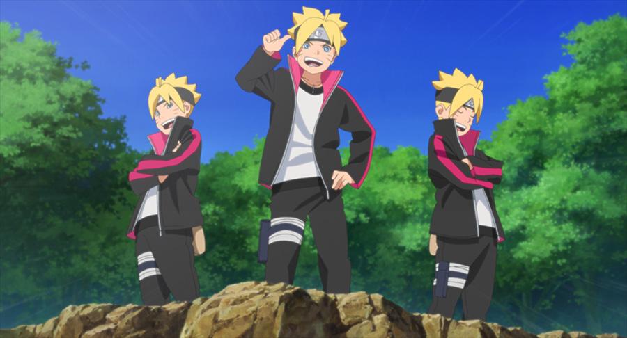 Naruto Online Uk Related Keywords & Suggestions - Naruto Online Uk