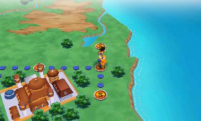 dragonballz-extreme-butoden-screenshot (1)