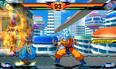 dragonballz-extreme-butoden-screenshot (11)