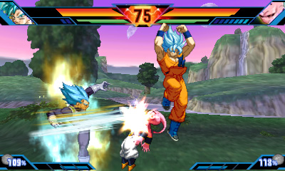 dragonballz-extreme-butoden-screenshot (7)