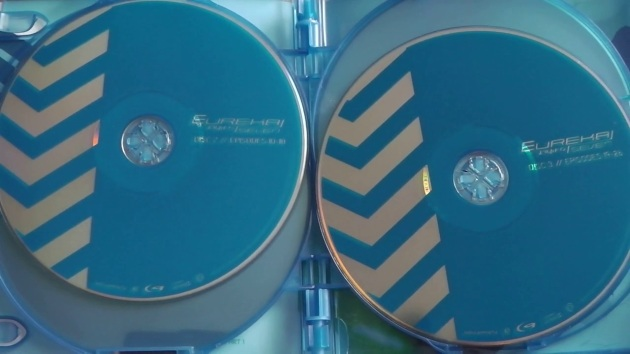 eureka-seven-part1-limited-bluray-discs-unboxed