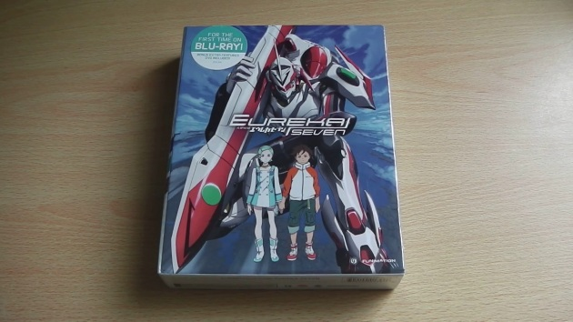 eureka-seven-part1-limited-bluray-front-unboxing