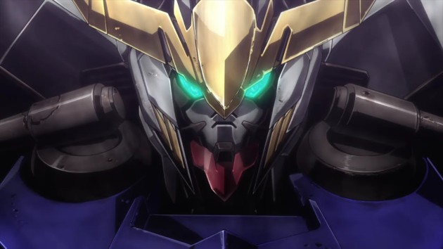 gundam-iron-blooded-orphans-mecha