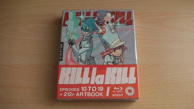 kill-la-kill_box2-front