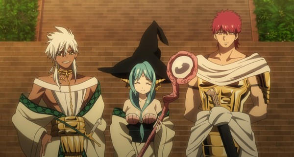 Magi-kingdom-of-magic-screenshot3