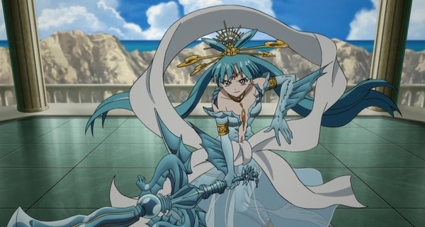Magi-kingdom-of-magic-screenshot5