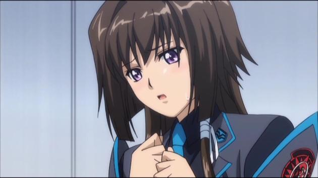 muv-luv-alternate-total-eclipse-part2-dvd (4)