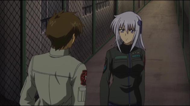 muv-luv-alternate-total-eclipse-part2-dvd (9)