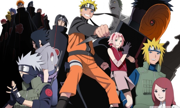 naruto___road_to_ninja-wallpaper-1280x768