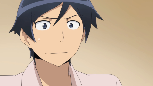 oreimo-screenshot