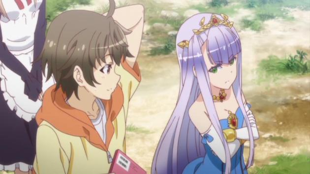 outbreak-company-dvd-screenshot (6)