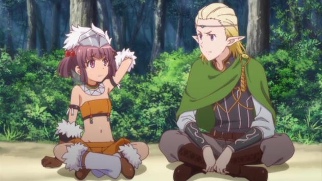 outbreak-company-dvd-screenshot (8)