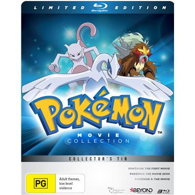 pokemon-movie-trilogy-bluray
