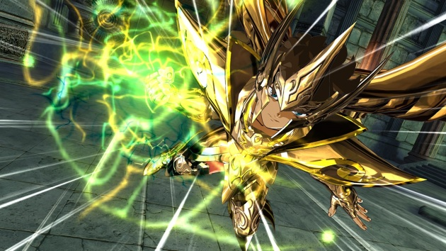 saint-seiya-soldiers-soul-special